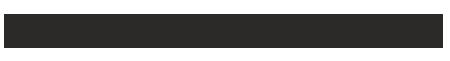 Pilsner Dragons Logo